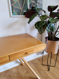 Fonteyn Desk from made com RRP£450