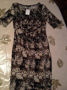 Dresses For Sale, All New with Tags Attached!! St. John's Newfoundland image 5