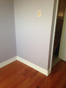 Floor Installation: Hardwood, Laminate, Engineered Hardwood