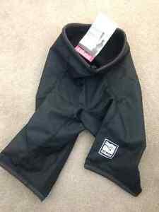 NEW Kokatat fuzzy rubber water shorts