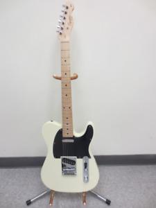 Fender Squire Telecaster