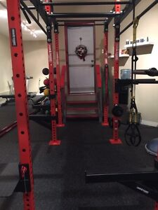 Small Group/Personal Training  Kitchener / Waterloo Kitchener Area image 6