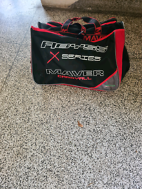 Maver abyss large carryall