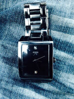 REDUCED**Guess watch& caravelle by Bolova watch