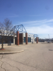 Cheap commercial and industrial rent in GUELPH