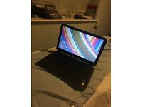 HP Pavilion gaming laptop beats audio 2014 model