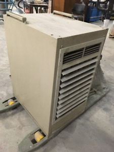 Natural Gas Space Heaters Buy New Amp Used Goods Near You