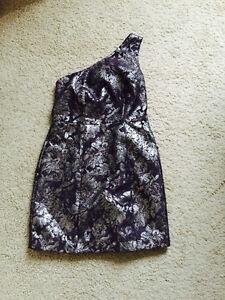 Beautiful dresses -  size xs