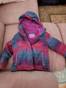 Kids outer wear for sale