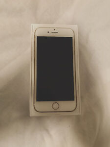 Apple iPhone 6 - Excellent Condition