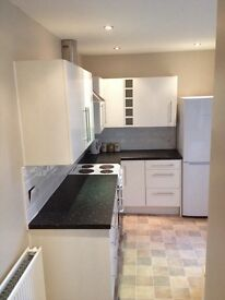 Excellent Spacious House To Let