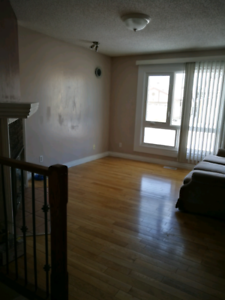 4 bedrooms single house for rent