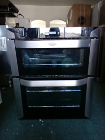 BELLING BUILT UNDER ELECTRIC OVEN 70X60