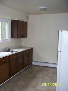 3 BEDROOM TOWNHOUSE - HEAT INCLUDED - LOURDES