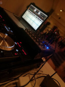 AFFORDABLE$ DJ AND PHOTOGRAPHY PACKAGES! VITEL WEDDING EVENTS!!!