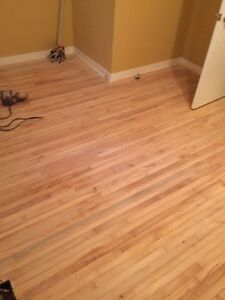 For all your  cabinets/flooring  redoing  St. John's Newfoundland image 9