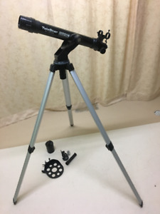 Used Meade Telescope for sale