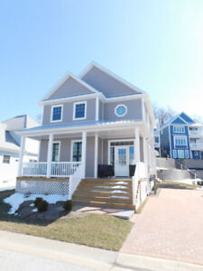 8 Mariners Lane at Crystal Beach Tennis and Yacht Club