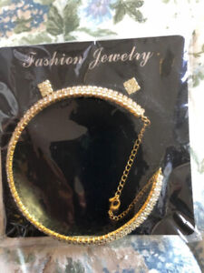 High end jewelry at reasonable price for sale