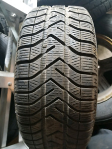 2Tire  used for sale