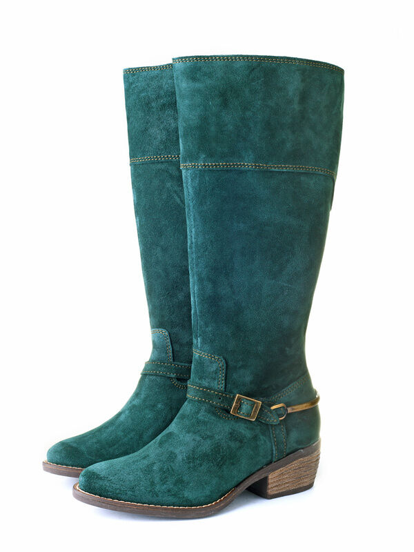 what to wear with knee high boots ebay