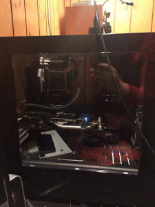 Custom Gaming Computer for Sale!!!!! Windsor Region Ontario image 2