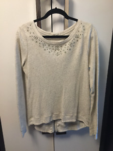 MOVING SALE!! WOMENS SWEATERS AND CARDIGANS