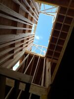 Crest Homes Inc. Looking for All levels of Carpenters(1-10yr+)