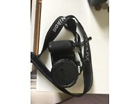 Nikon L330 Coolpix(used once)