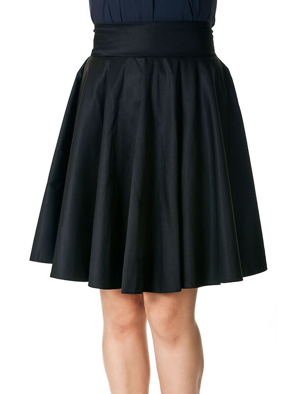 Discover our Tall range with ASOS. Longer length Skirts & Shorts in midi, mini & Maxi styles with ASOS.