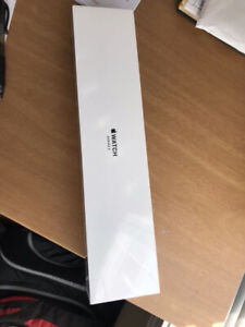 Apple Watch Series 3 (MTGH2CL/A) For Sale