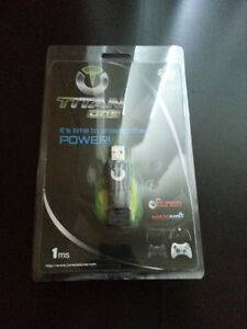 Titan One converter for Xbox One, PS4, PS3, Xbox 360