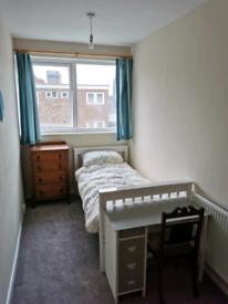 Lovely Room in Leeds City Centre