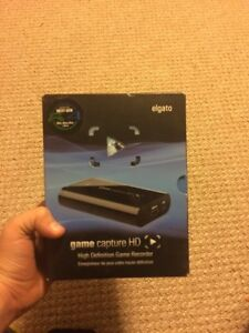 Elgato (REDUCED)