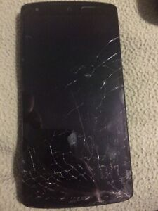 Looking for some one to fix my phone