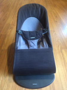 BabyBjorn Baby Bouncer For Sale