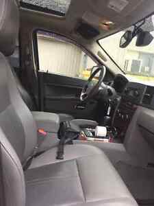 2006 Jeep Grand Cherokee SUV, Crossover Kitchener / Waterloo Kitchener Area image 2