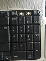 Wanted laptop buttons!!!