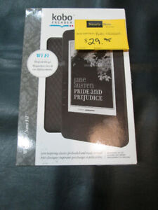 Kobo Reader For Sale At Nearly New in Port Hope