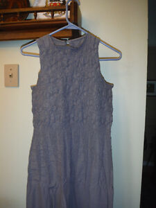 Dressmaking - Alterations - Customes and more London Ontario image 3