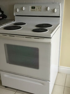 Whirlpool: Range, also Refrigerator and Over-the-Range Microwave