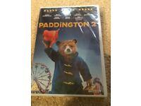Paddington 2 - New DVD