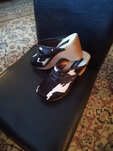 Dolce Cabbana Shoes