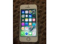 iPhone 5S Gold 100 ONO