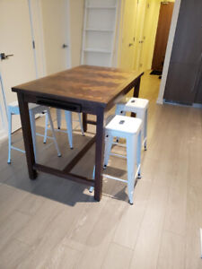 Urban Barn Buy Or Sell Dining Table Amp Sets In Alberta