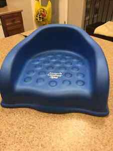 Cooshee Child Booster Seat