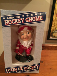 garden gnome for sale