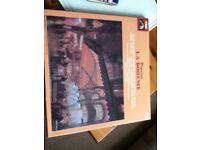 LA 'BOHEME 2 LP BOX SET