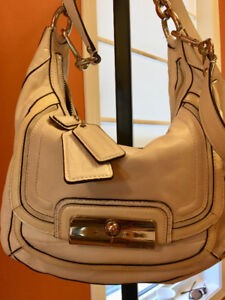 COACH PURSE-purchased at Coach store
