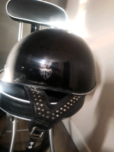 ☆HARLEY DAVIDSON HELMET-WOMENS☆price reduced!